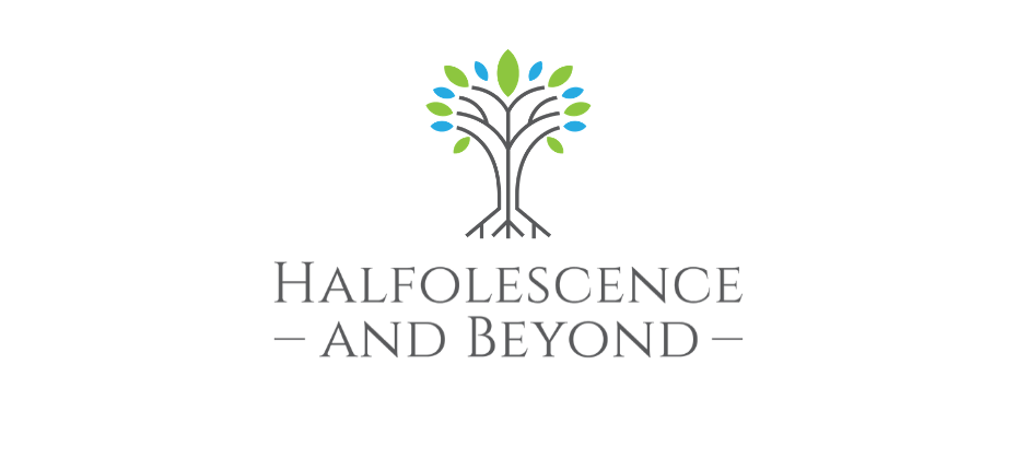Halfolescence and Beyond